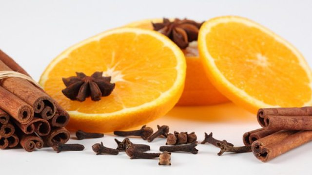 orangecinnamon
