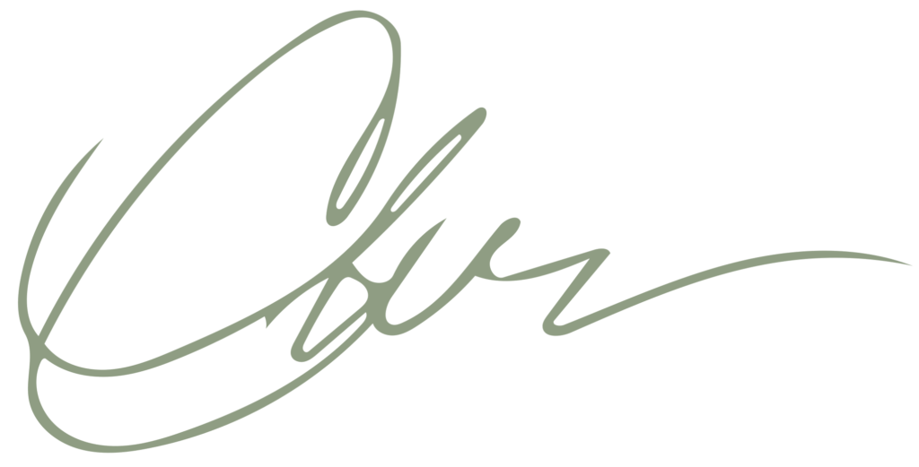 Christopher Mohs Signature