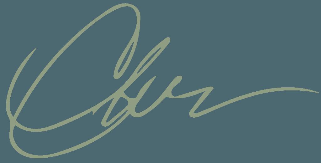 Christopher Mohs Signature